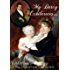 My Darcy Exhilarates...: A Collection of Pride and Prejudice What-If Short Stories