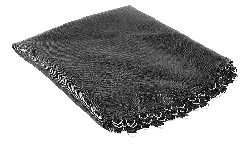 Upper Bounce® Trampolin Ersatz-Sprungtuch für runde Rahmen