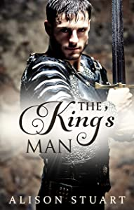 The King's Man (Guardians of the Crown)