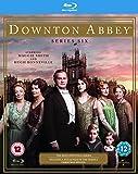 Downton Abbey - Series 6 [2015]