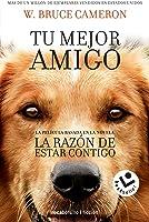 La Razón De Estar Contigo (Best Seller /