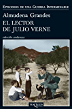 El lector de Julio Verne (Volumen independiente)