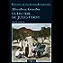 El lector de Julio Verne (Volumen independiente) (Spanish Edition)