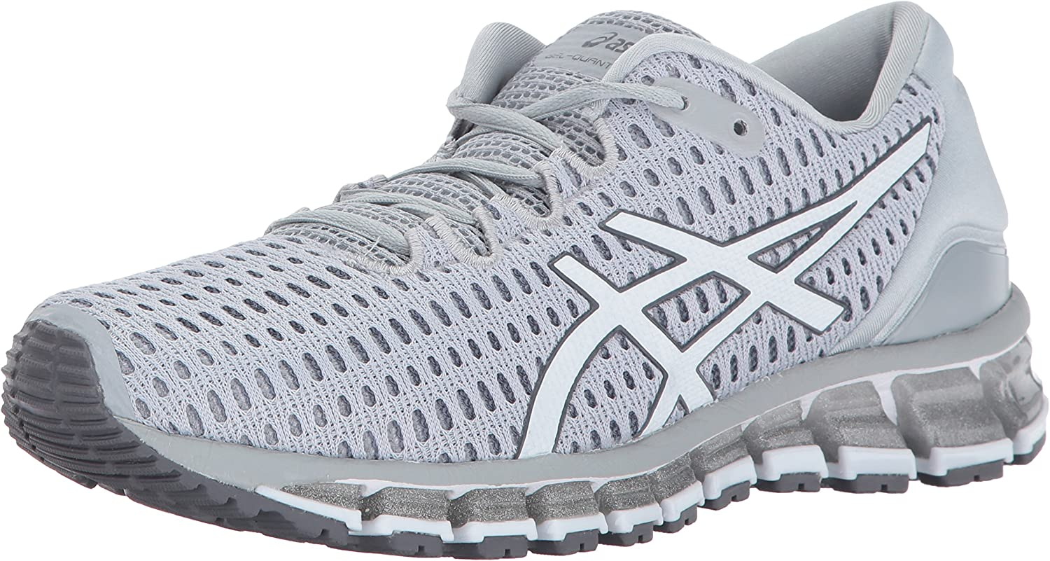 ASICS Women s Gel-Quantum 360 Shift Running Shoe