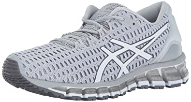 ASICS Women's Gel Quantum 360 Shift Running Shoe, Glacier