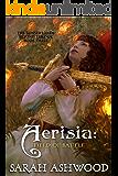 Aerisia: Field of Battle (The Sunset Lands Beyond Series Book 3)