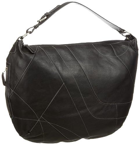 Womens Bodenschatz Shoulder Bag Bodenschatz VhDbkRG6