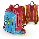 Pop! Beano Rucksack - Official Beano Brand School Backpack