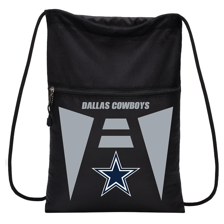 The Northwest会社NFLシカゴベアーズスポーツファンバックパック B07CHWFXQM   Dallas Cowboys