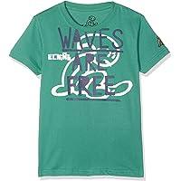 El Niño 13003 Camiseta, Niños