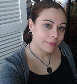 Azahara Vega