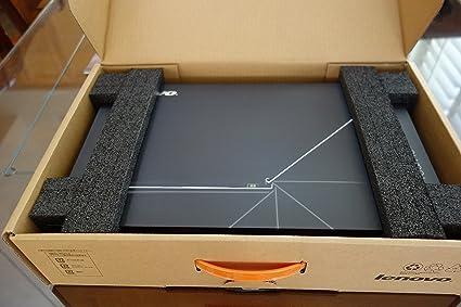 Lenovo IdeaPad Yoga 13 13.3-Inch Convertible 2 in 1 ...