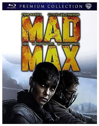 mad max fury road 1080p english subtitles