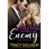 Sleeping with the Enemy: An Out of Bounds Novel