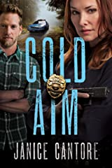 Cold Aim (The Line of Duty Book 3) Kindle Edition