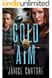 Cold Aim (The Line of Duty Book 3)