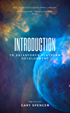 Introduction To Salesforce Development (English Edition)