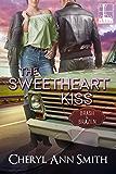 The Sweetheart Kiss (Brash & Brazen Book 3)