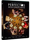 Perfectos Desconocidos [DVD]