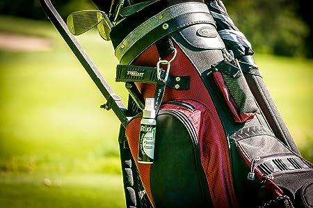 Amazon.com: Stixx 33421 # 1 Club de Golf y mango Cleaner ...