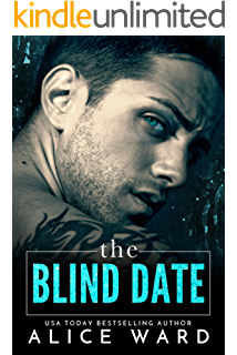 The Blind Date (English Edition)