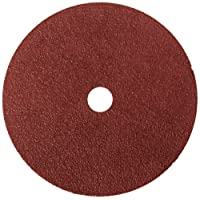 Makita 742070-A-5 7-Inch No.50 Abrasive Disc, 5-Pack
