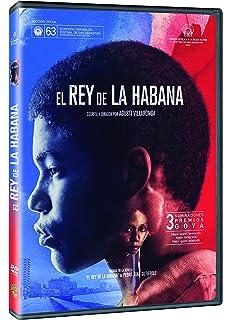the king of havana 2015 movie download