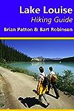 Lake Louise Hiking Guide