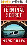 Terminal Secret (English Edition)
