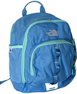 b5dad5511 Amazon.com  The North Face Sprout Toddler Little Kid Cosmic Blue ...