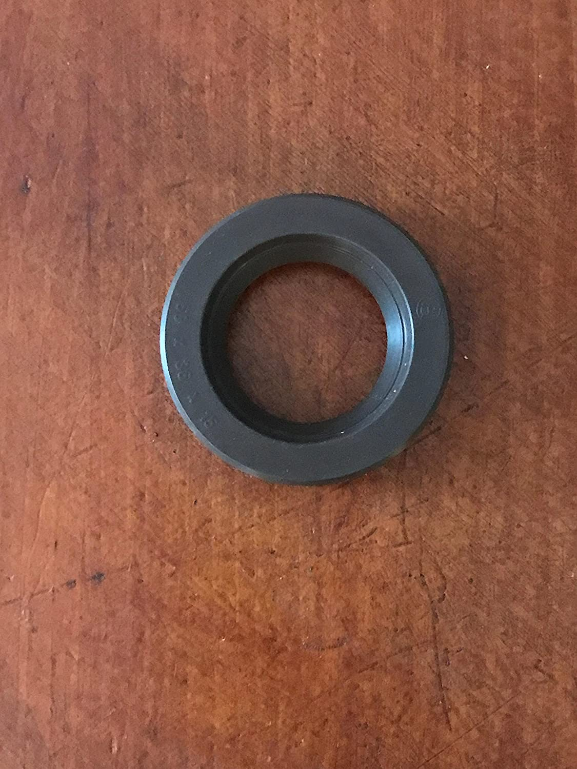 Seal ring #1003014 for Firbimatic, Union, Realstar dry cleaning machines