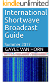 International Shortwave Broadcast Guide: Summer 2017