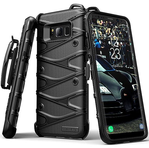 samsung s8 durable case
