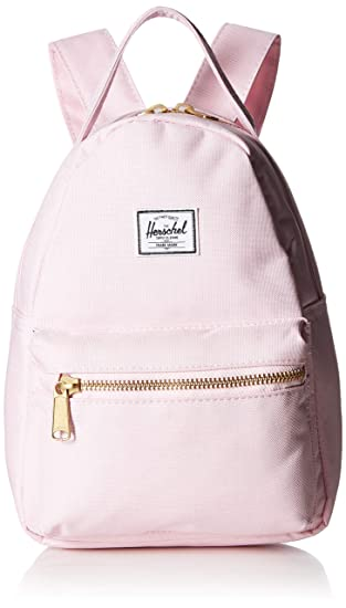 d380f9f090c4 Herschel Supply Co. Nova Mini Backpack