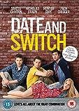 Date & Switch [DVD]