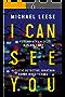 I Can See You: Autistic British Detective: Jonathan Roper Investigates Book 2