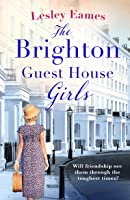 The Brighton Guest House Girls: Hardship