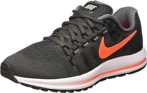 Nike Air Zoom Vomero 12, Scarpe da Corsa Uomo: Amazon.it