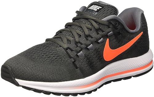 f281a9dd214df Nike Air Zoom Vomero 12