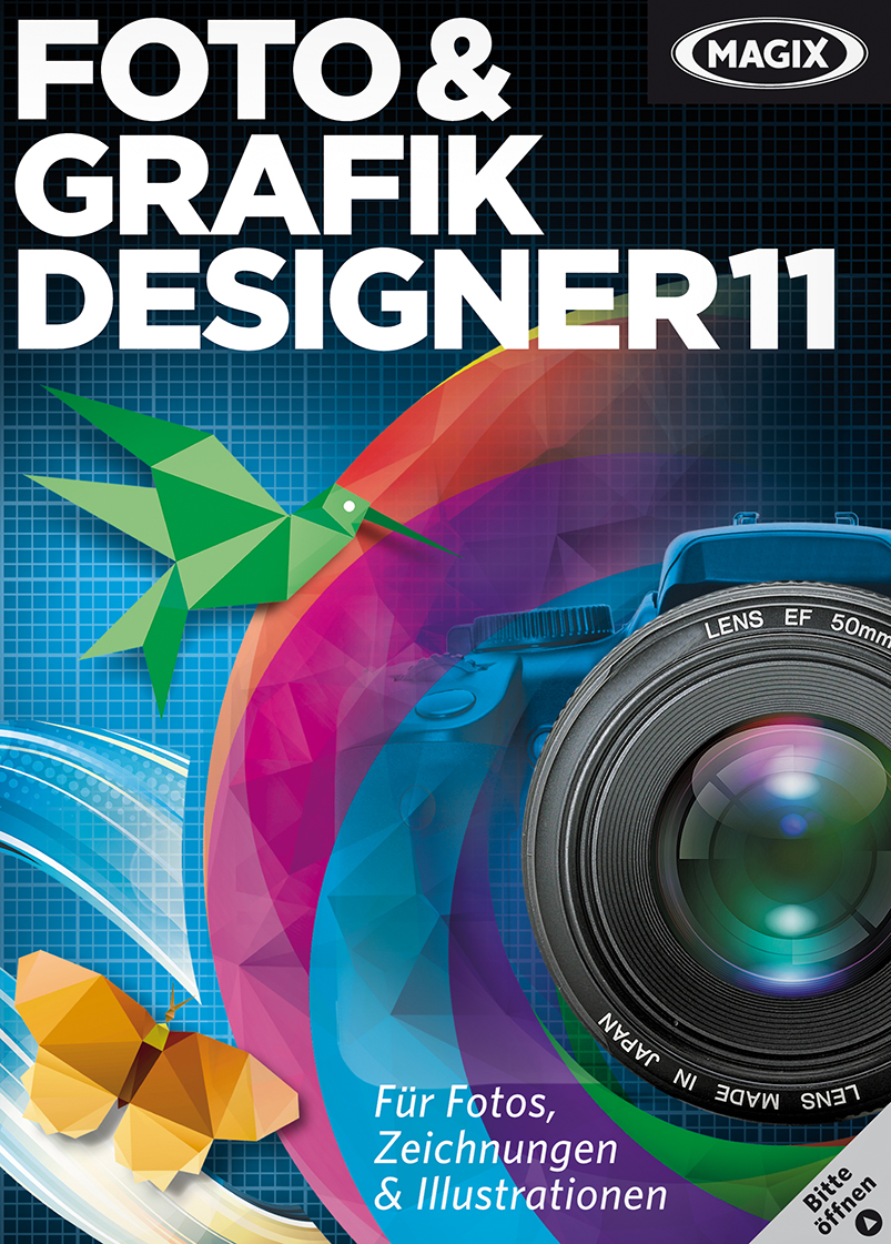 magix-foto-grafik-designer-11-download
