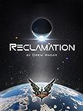 Elite: Reclamation (Elite: Dangerous)