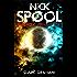 Nick Spool: Galactic Private Eye