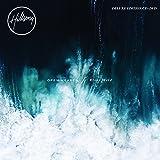 Open Heaven/River Wild [Deluxe [Import USA]