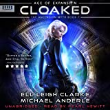 Cloaked: Age of Expansion - A Kurtherian Gambit Series, The Ascension Myth, Book 7