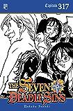 The Seven Deadly Sins Capítulo 317 (The Seven Deadly Sins [Capítulos])
