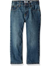 OshKosh B'Gosh Boys Classic Jeans Jeans - Blue