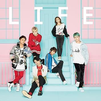 aaa life amazon com music
