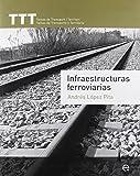 Infraestructuras ferroviarias (TTT)