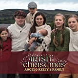 Irish Christmas (Premium Edition)