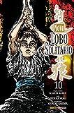 Novo Lobo Solitário - Volume 10